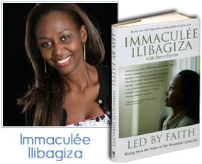 Img_ilibagiza_ledbyfaith